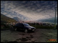 Click image for larger version  Name:VLX # City .jpg Views:73 Size:1.10 MB ID:906394