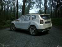 Click image for larger version  Name:Dacia_Duster_Tuning_6_by_cipriany.jpg Views:166 Size:779.5 KB ID:1617028