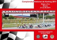 Click image for larger version  Name:karting.jpg Views:91 Size:179.5 KB ID:2011955