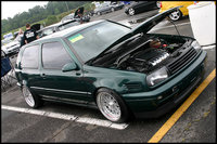 Click image for larger version  Name:gti_538.jpg Views:126 Size:223.5 KB ID:1750794