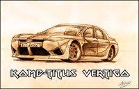 Click image for larger version  Name:K-T Vertigo Gs.png Views:37 Size:8.61 MB ID:2629532