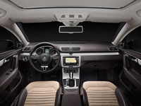 Click image for larger version  Name:listing_main_Volkswagen-Passat-2012-Interior.jpg Views:59 Size:45.1 KB ID:2626063