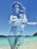 Click image for larger version  Name:179_048watergirl.jpg Views:117 Size:717.3 KB ID:1611795