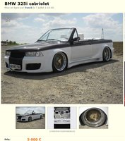 Click image for larger version  Name:swagg.jpg Views:307 Size:178.3 KB ID:3010278