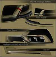 Click image for larger version  Name:m6sketchesfacebook.jpg Views:36 Size:3.46 MB ID:2921775