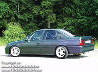 Click image for larger version  Name:opel_vectra_a_s2_edition_bild4_gr.jpg Views:120 Size:50.6 KB ID:1746269