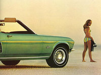 Click image for larger version  Name:504x_Sug_Ads_Mustang.jpg Views:5193 Size:104.9 KB ID:980077