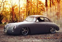 Click image for larger version  Name:porsche-356-type2-detectives-7.jpg Views:20 Size:191.4 KB ID:3140111