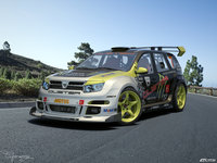 Click image for larger version  Name:dacia_duster_tuning_37_by_cipriany-d3gpztx.jpg Views:61 Size:600.0 KB ID:2011090