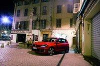 Click image for larger version  Name:volkswagen-golf-gti-mkvi_24.jpg Views:1164 Size:421.6 KB ID:846512