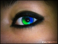 Click image for larger version  Name:Eye1.jpg Views:67 Size:1.68 MB ID:1164008