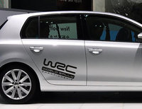 Click image for larger version  Name:wrc sticker.jpg Views:85 Size:20.7 KB ID:2273013