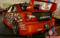 Click image for larger version  Name:hin-5-aaby.jpg Views:36 Size:270.1 KB ID:118577