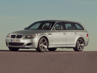 Click image for larger version  Name:bmw-m5-touring-02.jpg Views:252 Size:112.8 KB ID:199070