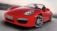 Click image for larger version  Name:2010-porsche-boxster-facelift-100188970-m.jpg Views:96 Size:60.0 KB ID:1583627