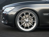 Click image for larger version  Name:bmw-7-series-hartge-anthracite-classic-wheel-set-03.jpg Views:298 Size:1.56 MB ID:938024