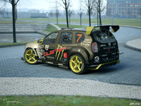 Click image for larger version  Name:dacia_duster_tuning_41_by_cipriany-d3gq1ak.jpg Views:84 Size:562.7 KB ID:2011093