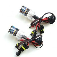 Click image for larger version  Name:ea527e301596337f6c84cd506d8dbce3_auto-moto-piese-auto-HID XENON REPLACEMENT BULB.jpg Views:63 Size:34.0 KB ID:2471219