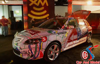 Click image for larger version  Name:hin-5-aaet.jpg Views:40 Size:280.6 KB ID:118582