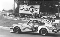 Click image for larger version  Name:Porsche-934.jpg Views:37 Size:79.8 KB ID:1615063