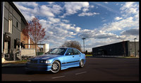 Click image for larger version  Name:bbs13.jpg Views:40 Size:118.5 KB ID:1501129
