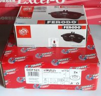 Click image for larger version  Name:Ferodo.jpg Views:35 Size:492.1 KB ID:2810143