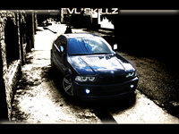Click image for larger version  Name:ar99bmw-2.jpg Views:821 Size:743.4 KB ID:338253