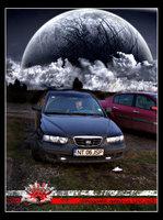 Click image for larger version  Name:Shuriken - Moon Star.jpg Views:367 Size:610.9 KB ID:717740
