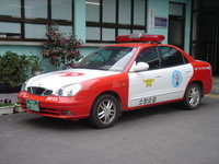 Click image for larger version  Name:Daewoo_Nubira_II_fire_car_front.jpg Views:62 Size:2.08 MB ID:2021623