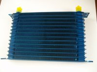 Click image for larger version  Name:radiator ulei.jpg Views:47 Size:254.0 KB ID:2966100
