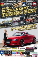 Click image for larger version  Name:tuning fest modificat.jpg Views:83 Size:283.7 KB ID:2819657