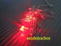 Click image for larger version  Name:3 mm rosu autoledcarbon.jpg Views:11 Size:95.5 KB ID:2908356
