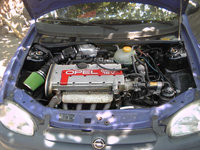 Click image for larger version  Name:CORSA SFI.jpg Views:1104 Size:338.8 KB ID:677869