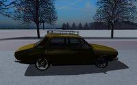 Click image for larger version  Name:StreetLegal_Redline 2011-12-19 19-25-05-43.jpg Views:55 Size:170.2 KB ID:2267339