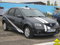 Click image for larger version  Name:2-buzau-IMG_7163.jpg Views:134 Size:236.3 KB ID:367644