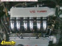 Click image for larger version  Name:Alfa-Romeo-GTV-1600.jpg Views:31 Size:60.4 KB ID:2634160