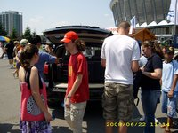 Click image for larger version  Name:IMG_0345.jpg Views:137 Size:351.7 KB ID:1999317