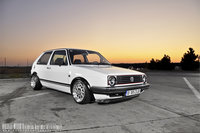 Click image for larger version  Name:Nico'sMK201.jpg Views:78 Size:633.5 KB ID:2131676