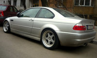 Click image for larger version  Name:dirty-m3-e46-hamann-pg1.jpg Views:498 Size:444.5 KB ID:1926360