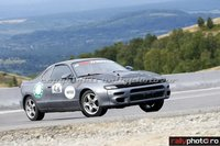 Click image for larger version  Name:celica.jpg Views:88 Size:58.5 KB ID:2155035