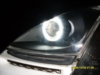 Click image for larger version  Name:seicento projector3.JPG Views:685 Size:362.0 KB ID:1166648