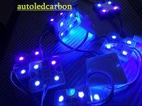 Click image for larger version  Name:modul led albastru autoledcarbon.jpg Views:11 Size:114.9 KB ID:2908364