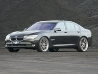 Click image for larger version  Name:bmw-7-series-hartge-anthracite-classic-wheel-set-01.jpg Views:712 Size:1.43 MB ID:938022