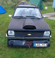 Click image for larger version  Name:ford-fiesta-diabolo-masini-tunate-103.jpg Views:40 Size:153.8 KB ID:2227988
