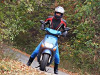 Click image for larger version  Name:2012_10_14_bikepics-2467231-full.jpg Views:34 Size:2.11 MB ID:2664644