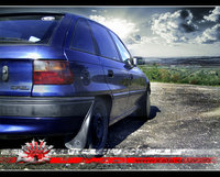 Click image for larger version  Name:YFL @ SKY.jpg Views:332 Size:834.4 KB ID:709073