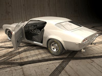 Click image for larger version  Name:camaro-ss_615411513001.jpg Views:68 Size:588.6 KB ID:1704983