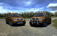 Click image for larger version  Name:Dacia_Duster_Tuning_10_by_cipriany.jpg Views:282 Size:673.7 KB ID:1617032