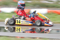 Click image for larger version  Name:Adrian BOAR - KZ2.jpg Views:97 Size:386.6 KB ID:1665379