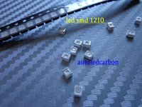 Click image for larger version  Name:Smd 1210 autoled.jpg Views:17 Size:145.8 KB ID:2908372